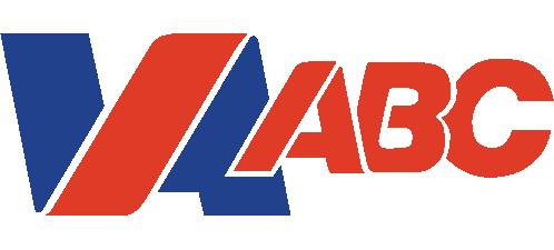Virginia ABC logo