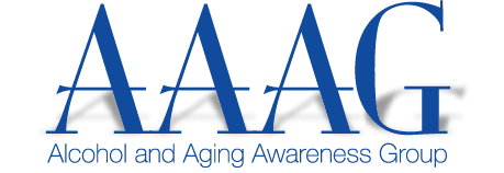 AAAG Alcohol and Aging Awareness Group