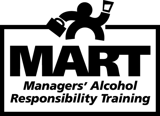 Link to sign up for MART training