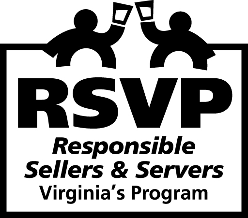Link to sign up for RSVP training