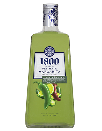 1800 Margarita Recipe – Besto Blog