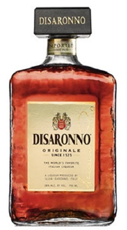 Disaronno Amaretto  Holiday Gift Guide