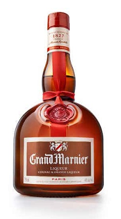 Grand Marnier Holiday Gift Guide