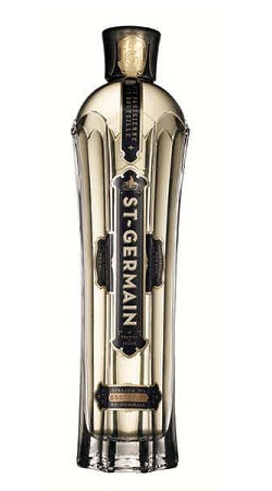 St. Germain Liqueur Holiday Gift Guide