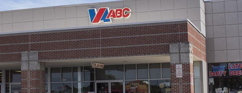 Abc Store Virginia Beach Boulevard